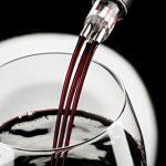 TRIbella-Wine-Aerator-Premium-Wine-Gift-0-1
