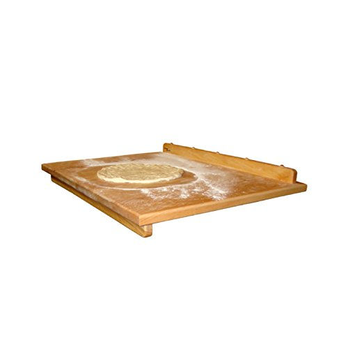 Tableboards-by-Spinella-Hard-Maple-Pastry-Bread-Board-0-0