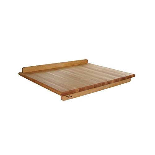 Tableboards-by-Spinella-Hard-Maple-Pastry-Bread-Board-0