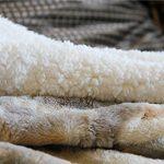 Tache-Brown-Russian-Lynx-Faux-Fur-Throw-Blanket-0-0