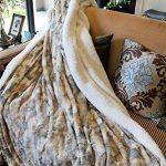 Tache-Brown-Russian-Lynx-Faux-Fur-Throw-Blanket-0