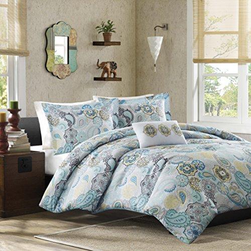 Tamil-Comforter-Set-0