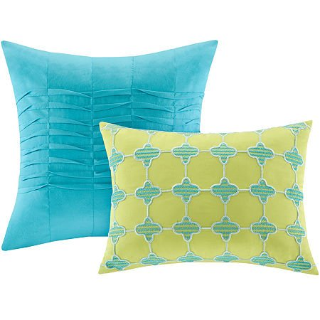 Tanya-Comforter-Set-0-0