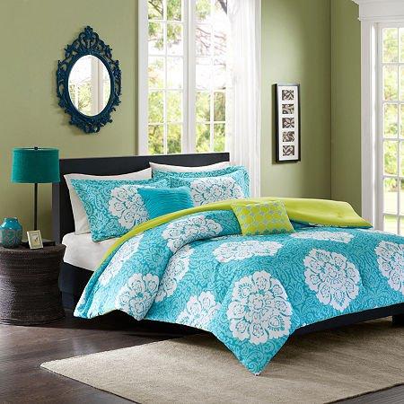 Tanya-Comforter-Set-0-1