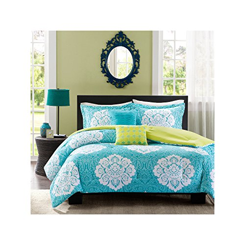 Tanya-Comforter-Set-0