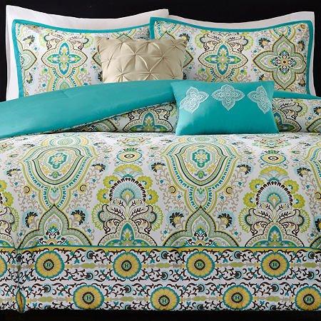 Tasia-Comforter-Set-0-0