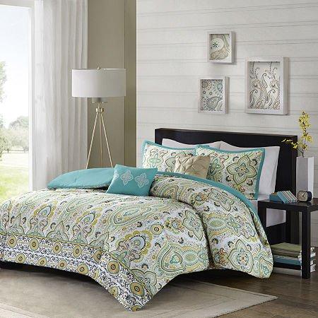 Tasia-Comforter-Set-0-1