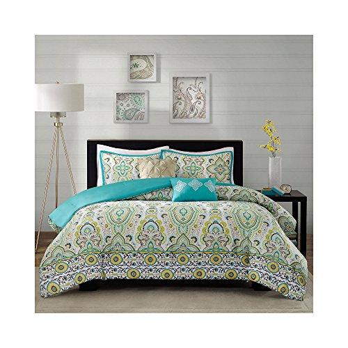 Tasia-Comforter-Set-0