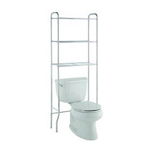 Taymor-Modern-Three-Shelf-Space-Saver-0