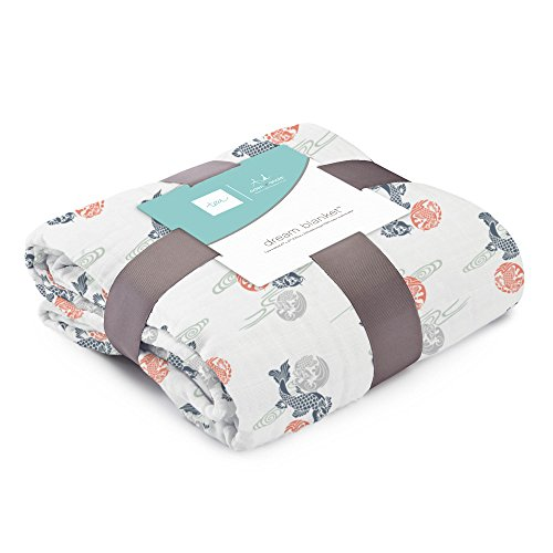 Tea-Collection-dream-blanket-0-0