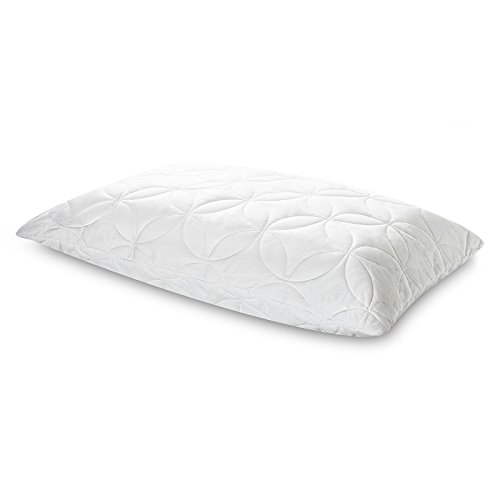 Tempur-Cloud-Soft-Conforming-Pillow-0