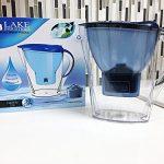 The-Alkaline-Water-Pitcher-25-Liters-0-0