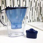 The-Alkaline-Water-Pitcher-25-Liters-0-1
