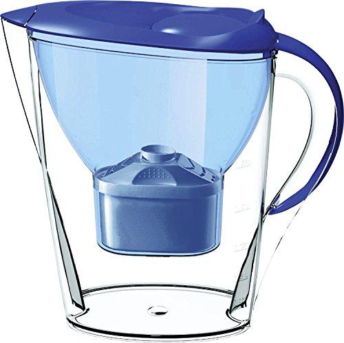 The-Alkaline-Water-Pitcher-25-Liters-0