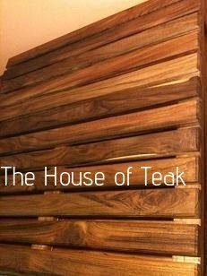 The-House-of-Teak-Shower-Mat-0-0