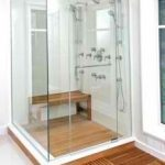 The-House-of-Teak-Shower-Mat-0