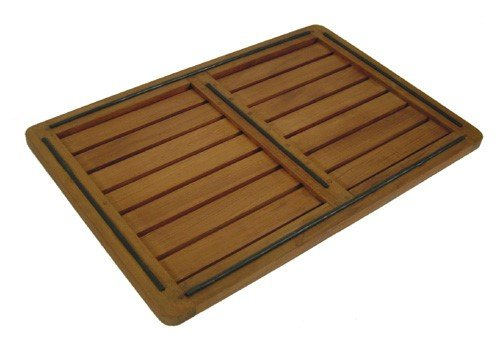 The-Original-Spa-Teak-Bath-Shower-Mat-0-0