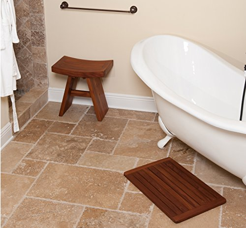 The-Original-Spa-Teak-Bath-Shower-Mat-0-1