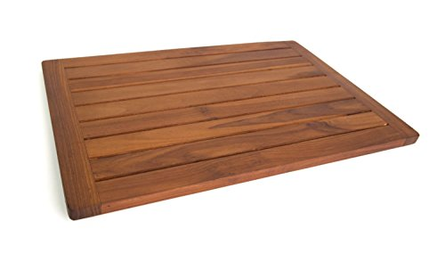 The-Original-Spa-Teak-Bath-Shower-Mat-0