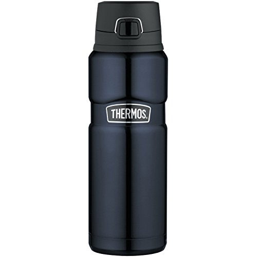 Thermos-Stainless-King-24-Ounce-Drink-Bottle-0