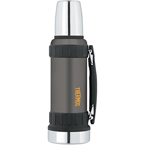 Thermos-Work-Series-40-Ounce-Beverage-Bottle-Gunmetal-Gray-0