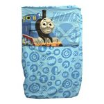 Thomas-the-Tank-Toddler-Bed-Set-0-1