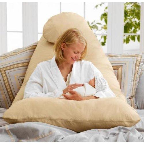 Todays-Mom-Cozy-Comfort-Pregnancy-Pillow-0-0