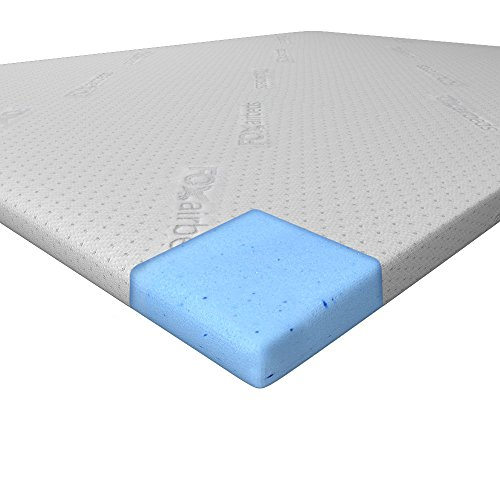Top-Rated-Fox-Air-Beds-Plush-High-Rise-Inflatable-Air-Mattress-with-Premium-Gel-Memory-Foam-Mattress-Topper-and-Form-Pillows-0-0