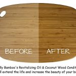 Totally-Bamboo-Little-Kahuna-Cutting-Board-0-1