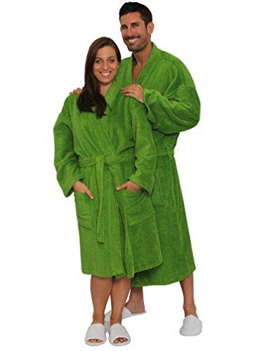 TowelBathrobe-Terry-Kimono-Bathrobe-Sets-One-Size-0-0