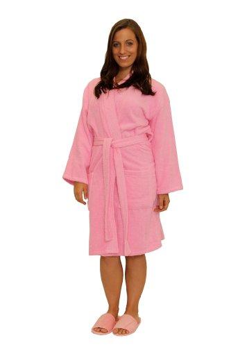 TowelBathrobe-Terry-Kimono-Bathrobe-Sets-One-Size-0-1