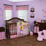 Trend-Lab-3-Piece-Crib-Bedding-Set-0-0