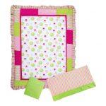Trend-Lab-3-Piece-Crib-Bedding-Set-0-1