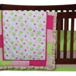 Trend-Lab-3-Piece-Crib-Bedding-Set-0