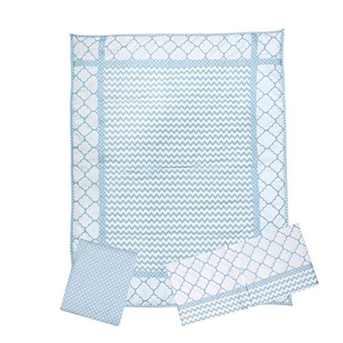 Trend-Lab-Blue-Sky-3-Piece-Crib-Bedding-Set-0-0