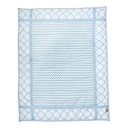 Trend-Lab-Blue-Sky-3-Piece-Crib-Bedding-Set-0-1