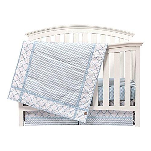 Trend-Lab-Blue-Sky-3-Piece-Crib-Bedding-Set-0