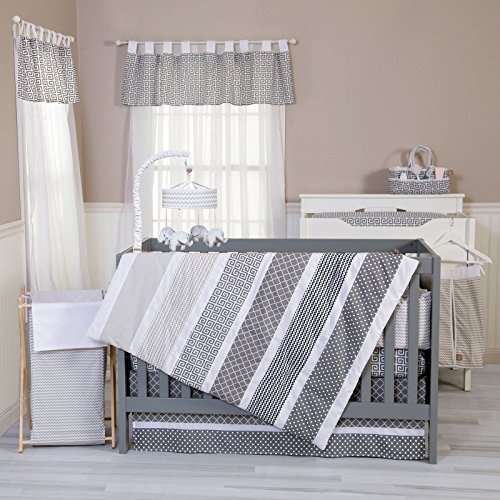 Trend-Lab-Ombre-Gray-3-Piece-Crib-Bedding-Set-0-1