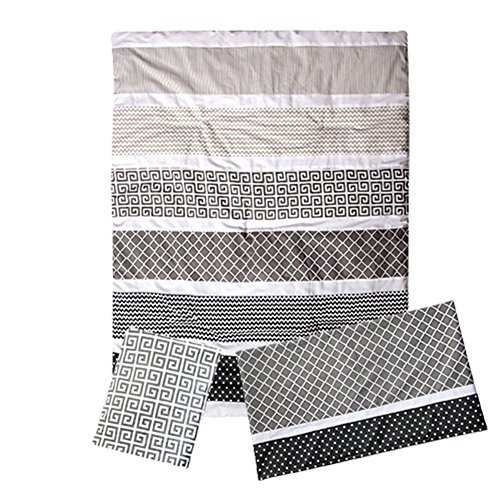 Trend-Lab-Ombre-Gray-3-Piece-Crib-Bedding-Set-0