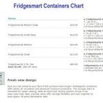 Tupperware-Fridgesmart-Container-4-Pcs-Set-Newest-Design-0-0