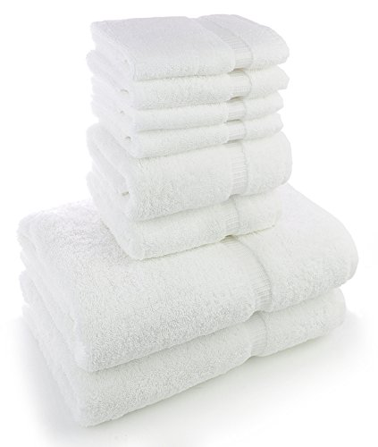 Turkuoise-Turkish-Towel-2-Bath-Towels-2-Hand-Towels-4-Wash-Clothes-Towel-8-Pieces-0-0