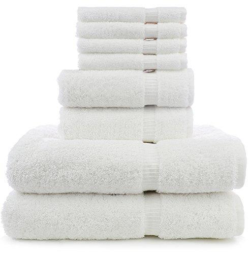 Turkuoise-Turkish-Towel-2-Bath-Towels-2-Hand-Towels-4-Wash-Clothes-Towel-8-Pieces-0