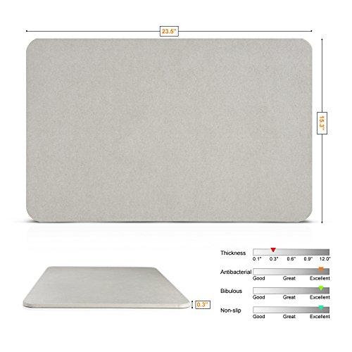 Uarter-Bath-Mat-Diatomaceous-Earth-Antibacterial-Anti-Slip-Bathroom-Floor-Mats-Size-in-15-x-268-0-0