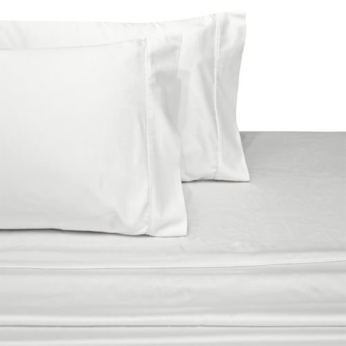 Ultra-Soft-Exquisitely-Smooth-Genuine-100-Plush-Cotton-800-Thread-Count-Sheet-Sets-Lavish-Sateen-Solid-Deep-Pockets-18-Pockets-0