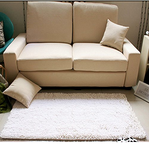 Updated-LOCHAS-Microfiber-Non-slip-Bath-Rug-Bathroom-Floor-Mats-Shower-Rugs-Area-rugs-Living-Room-Carpets-0-1