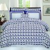 Utopia-Bedding-8-Piece-Bed-In-a-Bag-Blue-0-1