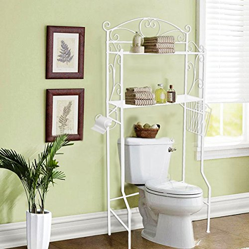 VDOMUS-Bathroom-Shelf-Space-Saver-Over-the-Toilet-Wire-Shelves-Storage-Organizer-0
