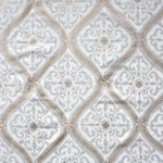 Vanilla-Glace-White-Gold-Romantic-Elegant-Luxury-Table-Runner-0-0