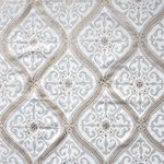 Vanilla-Glace-White-Gold-Romantic-Elegant-Luxury-Table-Runner-0-1