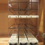 Vertical-Spice-222x2x11-DC-Spice-Rack-Cabinet-Mounted-3-Drawers-36-Capacity-New-and-Unique-0-1